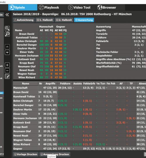 SpielModul-1024x653